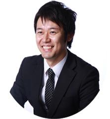 小島健太郎